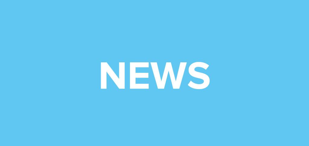 026_News_WEBblau